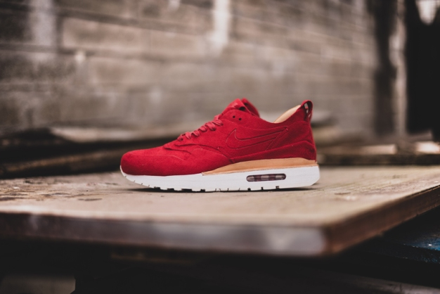 NikeLab-Air-Max-1-Royal-RED-01-800pix