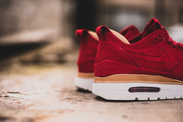 NikeLab-Air-Max-1-Royal-RED-09-800pix